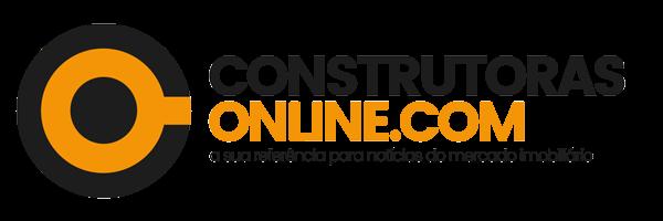 Construtoras Online | Notícias do mercado imobiliário