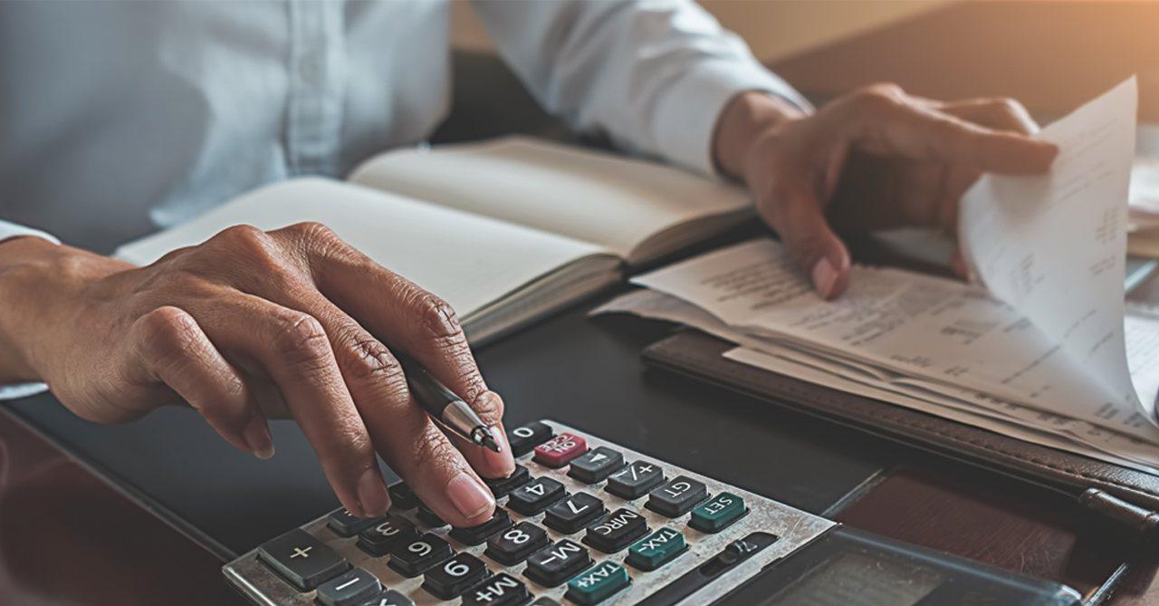 Micro e pequenas empresas: Seis dicas de como se organizar para partir em busca de crédito