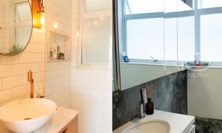 Sócio da agência imobiliária Rio Exception, Benjamin Cano fala sobre o Home-Staging, técnica para te ajudar a vender um imóvel