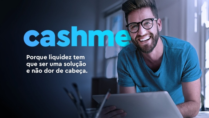 Cashme Brasil