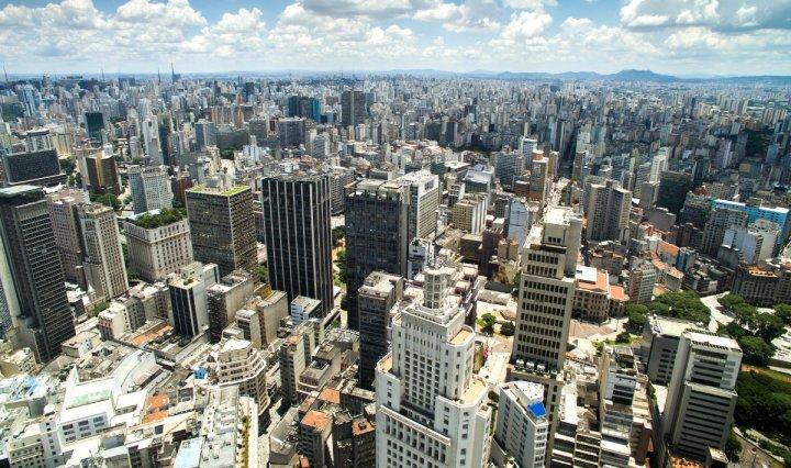 5 melhores bairros da capital paulista para comprar um imóvel