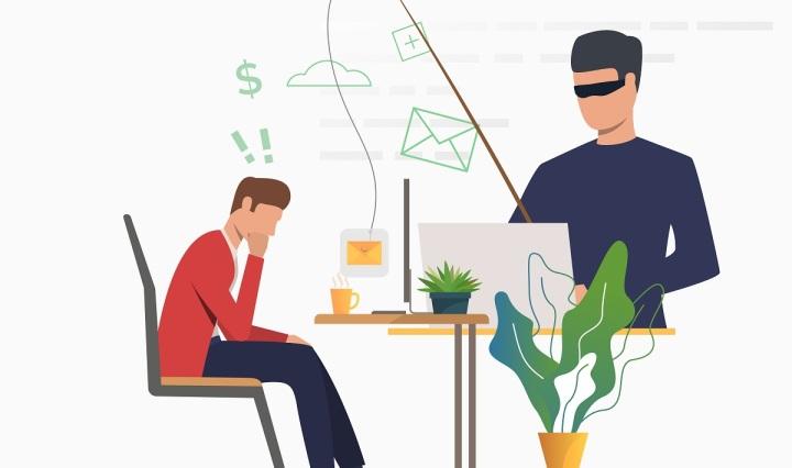 Fraudes em leilão de imóveis online cresceram na pandemia - Veja como evitar