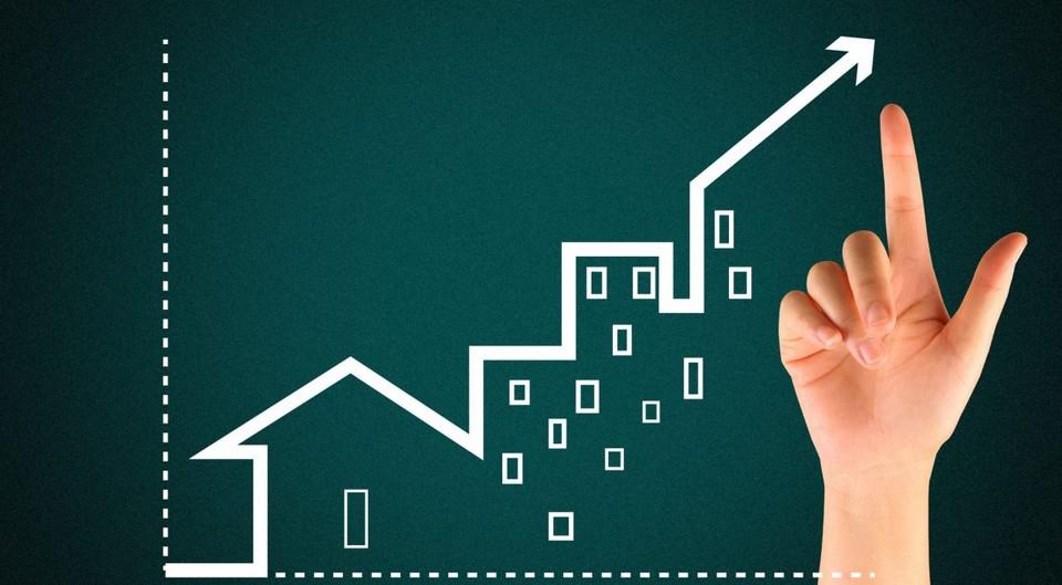 Momento é bom para investir em imóveis. Confira dicas de opções para fazer um bom investimento - Divulgação