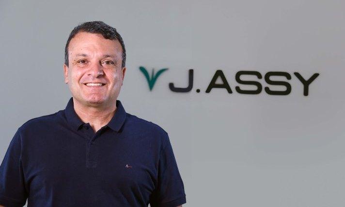 j-assy