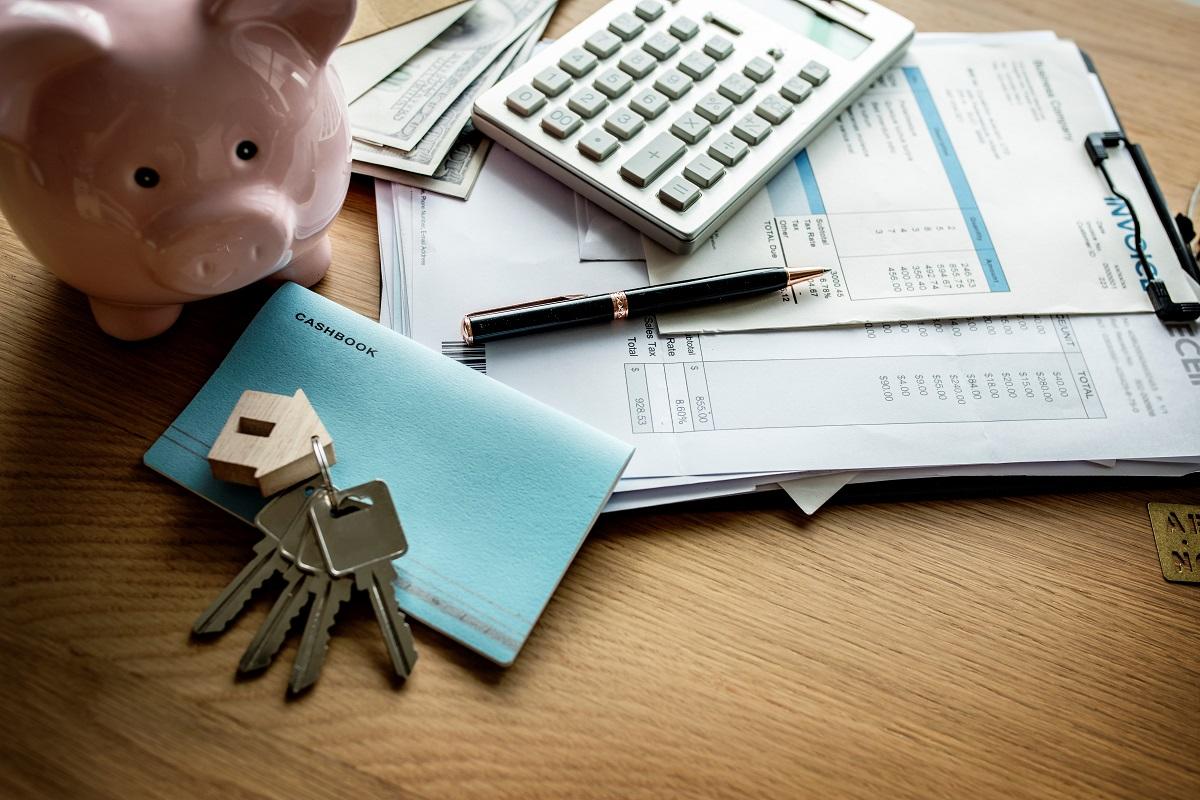 Utida afirma que em qualquer uma das escolhas, é indispensável fazer um bom planejamento financeiro - Freepik