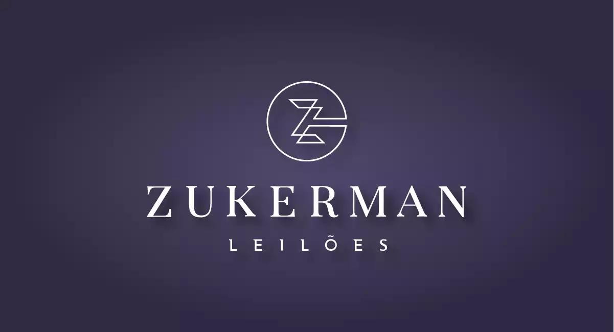 Zukerman Leilões