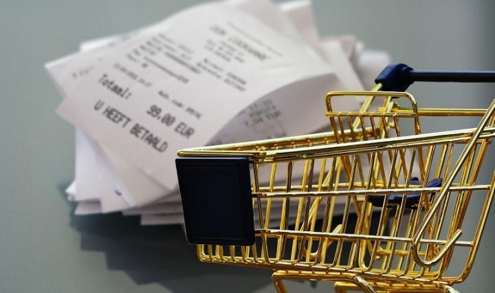 3 passos para melhorar a experiência de compra no varejo da construção