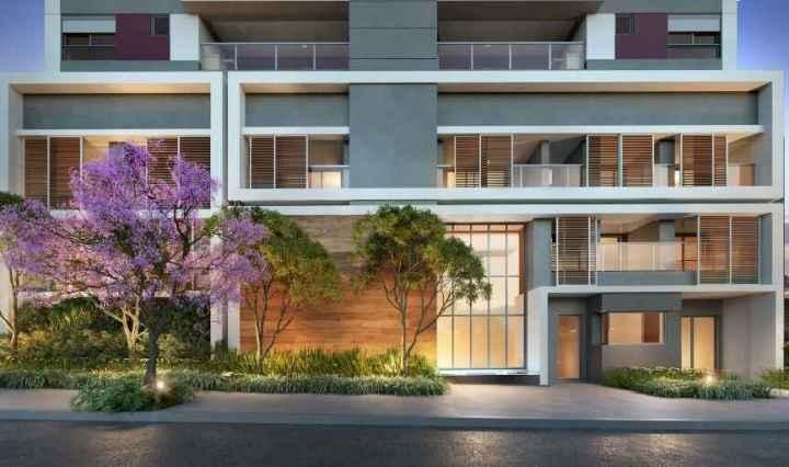 Trisul lançará empreendimento raro na Vila Mariana e exclusivamente residencial