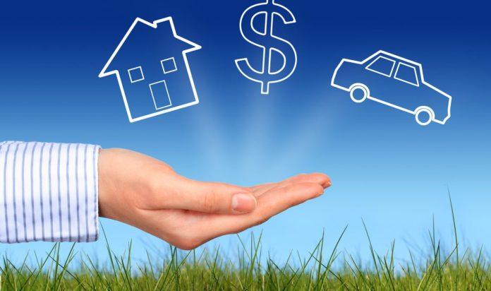 Recuperação do mercado imobiliário e setor automotivo refletem na busca por consórcio : Crédito da Imagem Revista Apólice