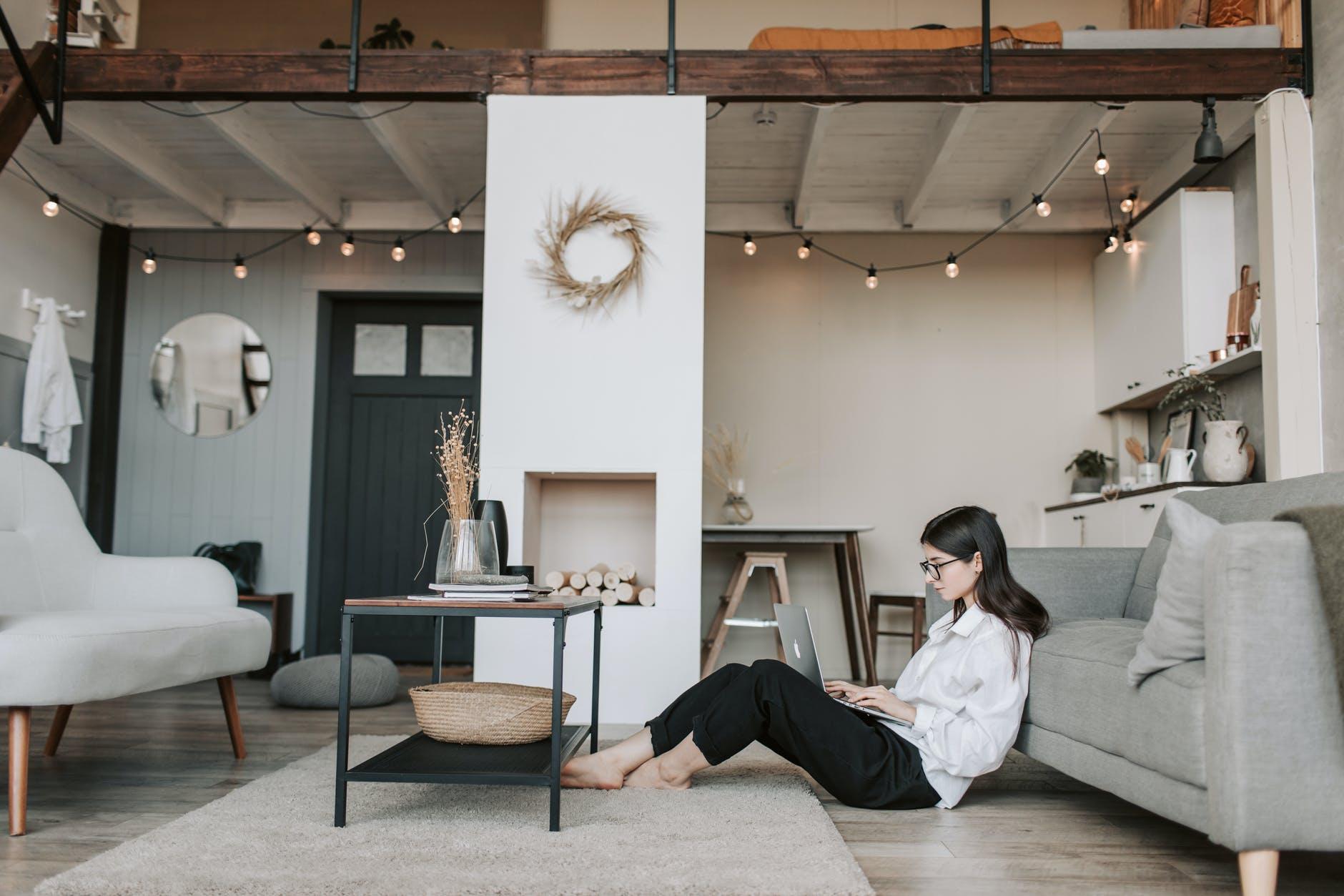 Seguro residencial para imóveis de alto padrão cresce 65% entre janeiro e setembro na 3 SEG