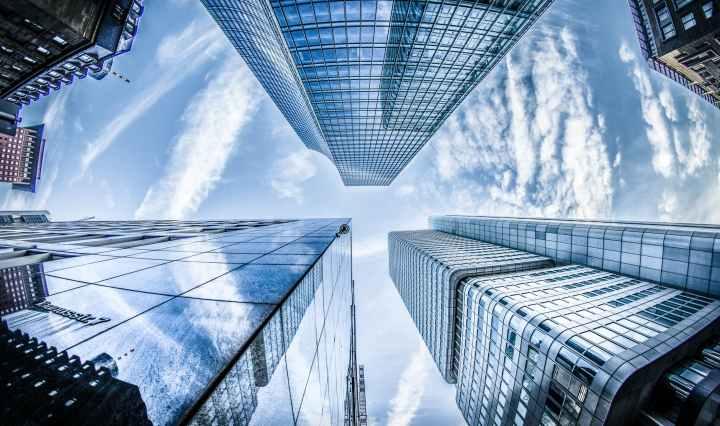 Seguro garantia performance bond: a garantia da construção de um projeto construtivo mesmo em circunstâncias desfavoráveis