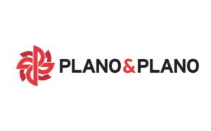 Plano&Plano reporta novo recorde de vendas trimestrais