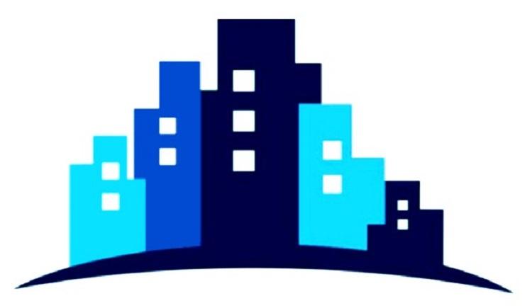 Danpris traz oferta inovadora em imóveis econômicos
