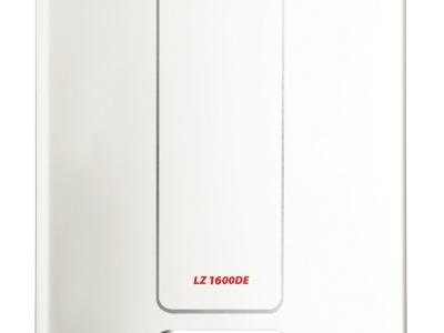 LZ-1600-de-I-frontal