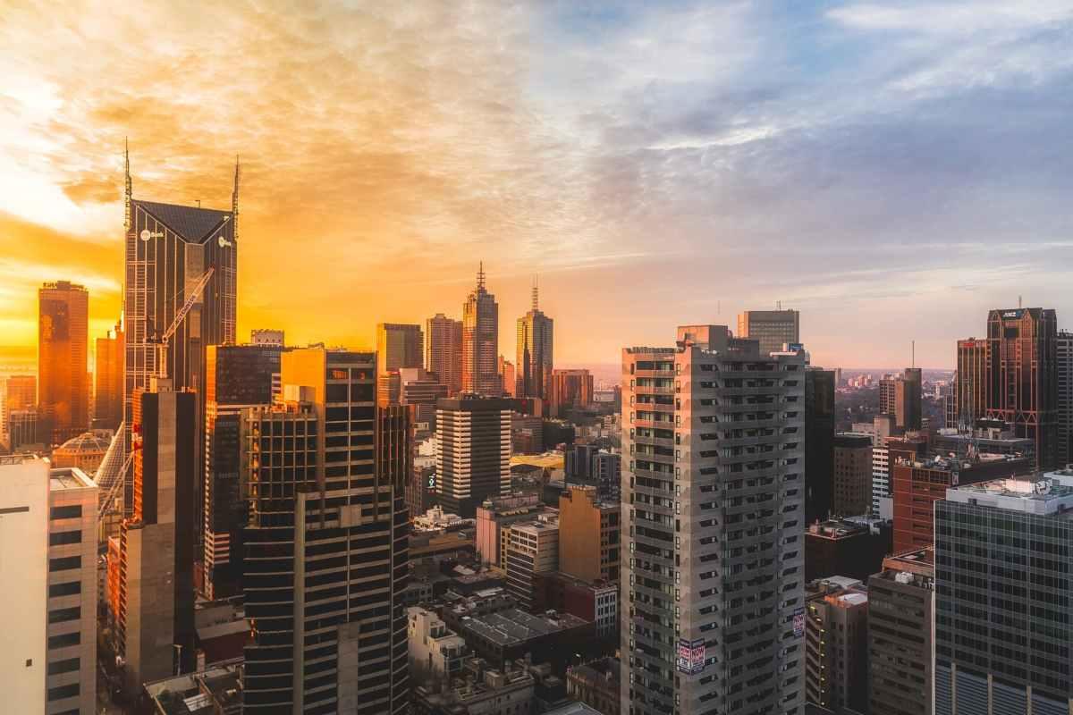 Abecip já espera um resultado ainda maior para o setor de crédito imobiliário em 2021