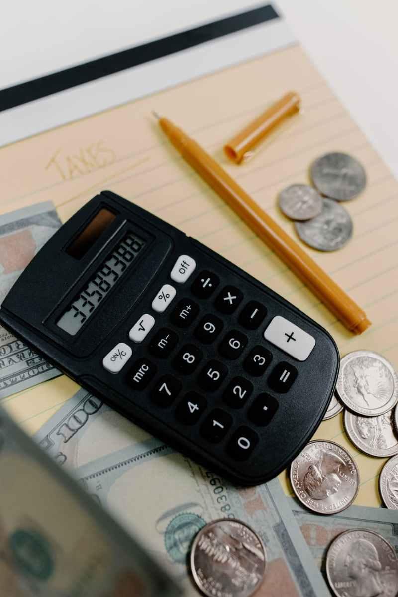 FGTS: prestação de imóveis financiados na modalidade SFI também poderá ser abatida